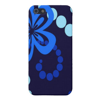 Hard Shell Case for iPhone 4 - Maui Surf
