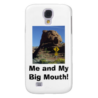 hard-shell case for iPhone Samsung Galaxy S4 Cover