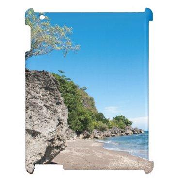 Hard shell iPad Mini Case