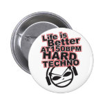 Hard-Techno-gavin-and-randys-music-taste-23744277- Pin