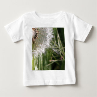 Hard to let Go! Baby T-Shirt