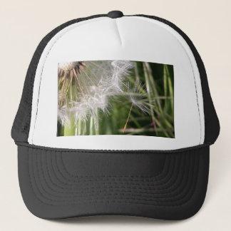 Hard to let Go! Trucker Hat
