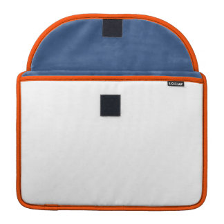 Hard Worker MacBook Pro Sleeve