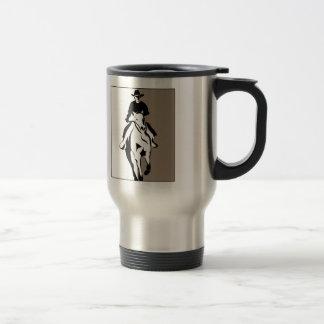 Hard Workin Man Coffee Mugs