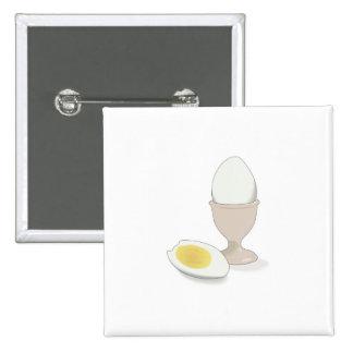 hardboiled egg button
