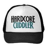 Hardcore Cuddler Trucker Hat