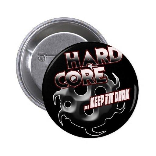 Hardcore music t shirt hat hoodie sticker poster buttons