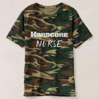 """""""Hardcore"""