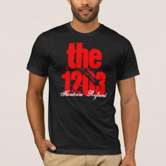 Hardcore Refined T-Shirt