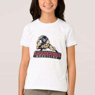 Hardcore Wrestling T-Shirt