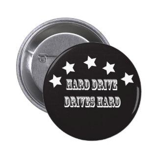 HardDrive Pin