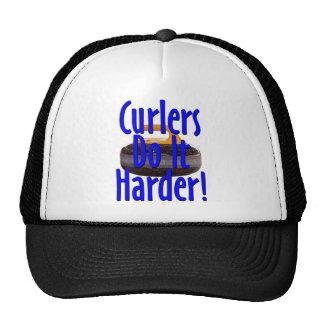 harder hat
