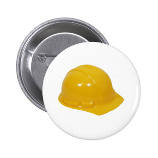 HardHat062509 Pinback Buttons