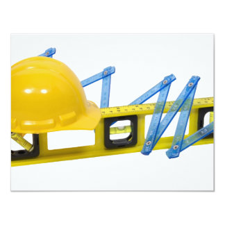 HardHatLevelConstruction062509 Card