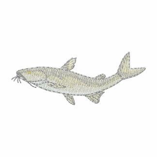 Hardhead Catfish Polo