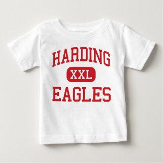 Harding - Eagles - centro - Philadelphia Tee Shirts