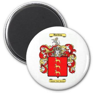 Harding Imán Redondo 5 Cm