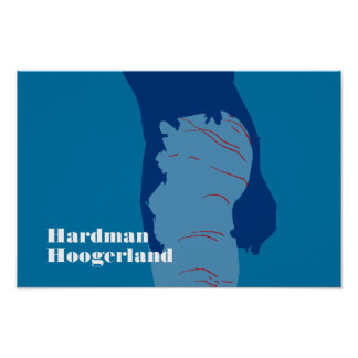 Hardman Hoogerland Impresiones