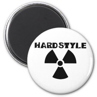 hardstyle active fridge magnets