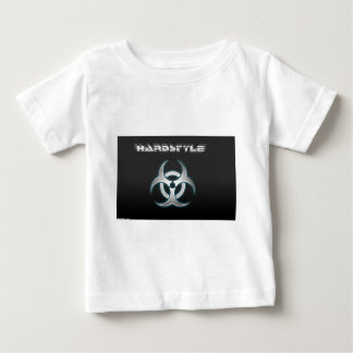 Hardstyle Baby T-Shirt