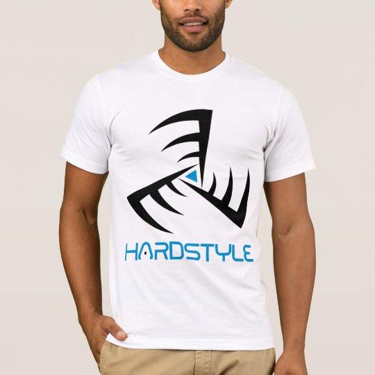 Hardstyle Blade V1 T-Shirt