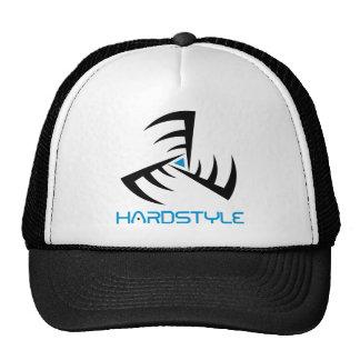 Hardstyle Blade V1 Trucker Hat