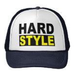 Hardstyle Gorros