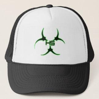 Hardstyle Hat
