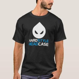 Hardstyle Headcase T-Shirt