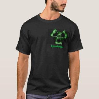 Hardstyle Radiation T-Shirt