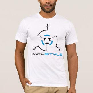 Hardstyle Tech 2 T-Shirt