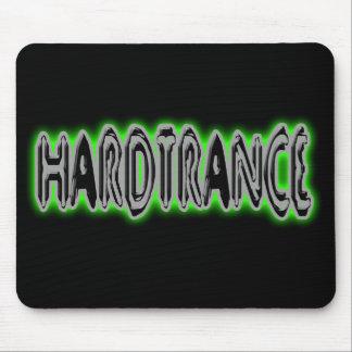 Hardtrance Tapetes De Ratones