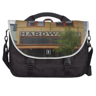 Hardware Bolsa Para Ordenador