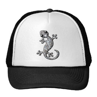 Hardware Gecko Mesh Hats