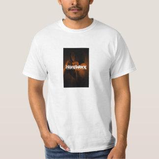 HardWorx Fighter T-Shirt
