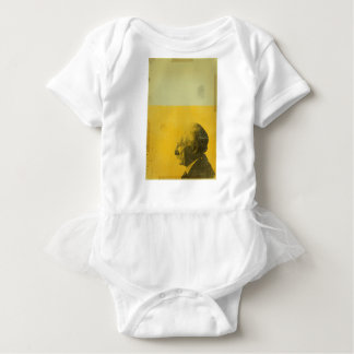 Hardy Baby Bodysuit