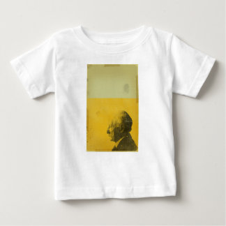 Hardy Baby T-Shirt