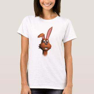 Hare01 T-Shirt