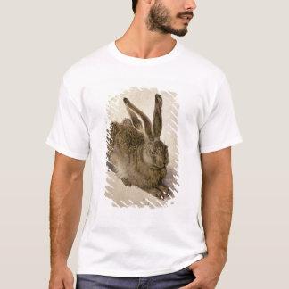 Hare, 1502 T-Shirt