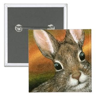 hare 15 Button
