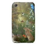 Hare Case-Mate iPhone 3 Cases