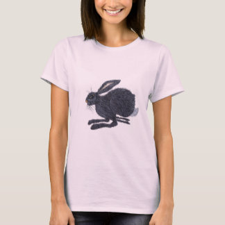 HARE IN A HURRY! T-Shirt