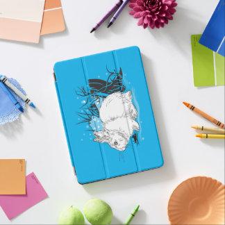 Hare iPad Pro Cover