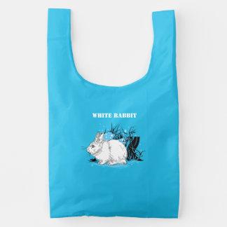 Hare Reusable Bag