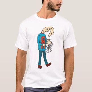hare rulez T-Shirt
