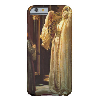 Harem Queen 1880 Barely There iPhone 6 Case