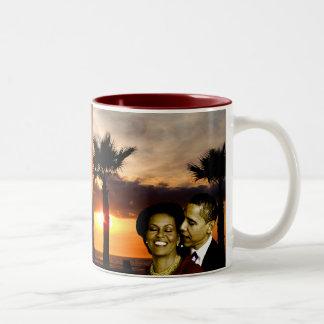 Haremos la taza de It_