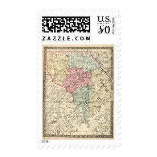 Harford Postage