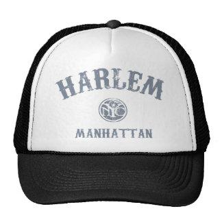 Harlem Hat