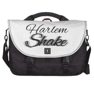 Harlem Shake Bolsa De Ordenador